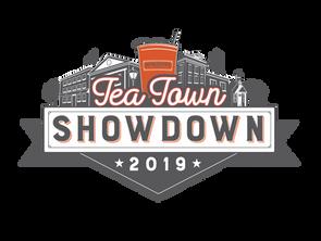 McAlister's Deli Tea Town Showdown