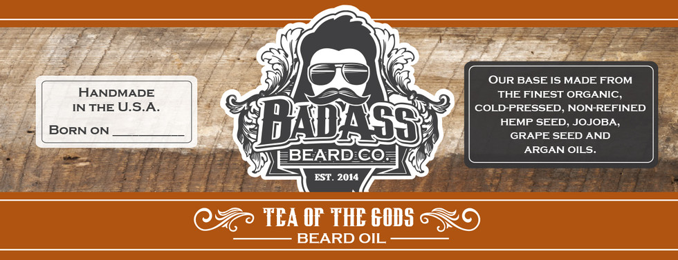 badass beard co._10ml-labels-2.jpg