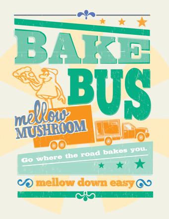 bake-bus-poster1-01.jpg