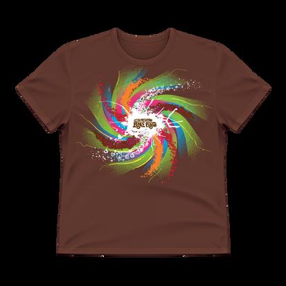 Mellow-bake-bus-shirts-03.png
