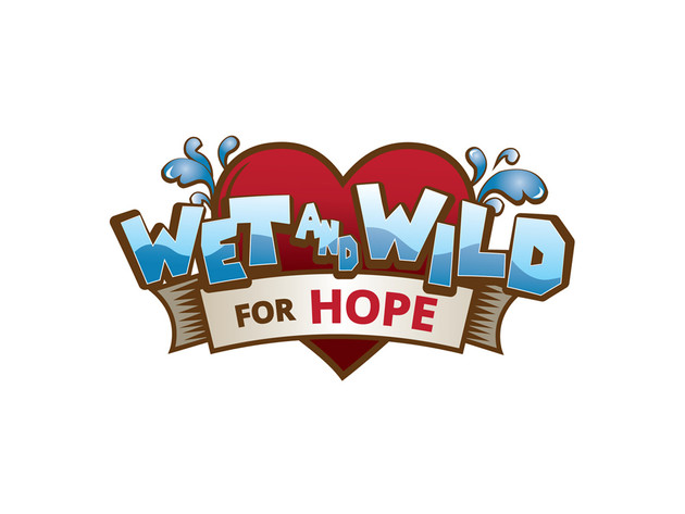 HOPE MINISTRIES WET AND WILD EVENT