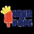king of pops logo.png