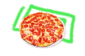 Pepperoni-pizza-clipped_edited_edited.pn