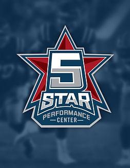 5 star performance-w-background.jpg
