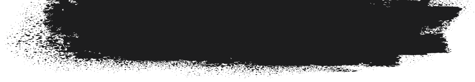 black-banner-01.png