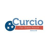 Curcio_logos-04.jpg