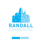 Randall commerical-logos-04.jpg
