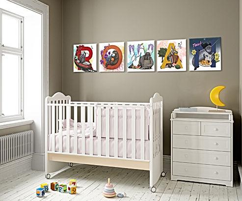 Mockup-in-nursery2.jpg