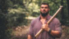 lumberjacked_banner2.jpg