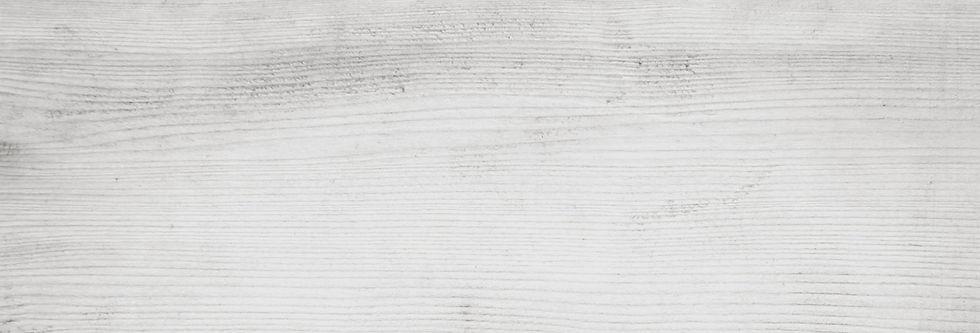 wood-texture-strip.jpg