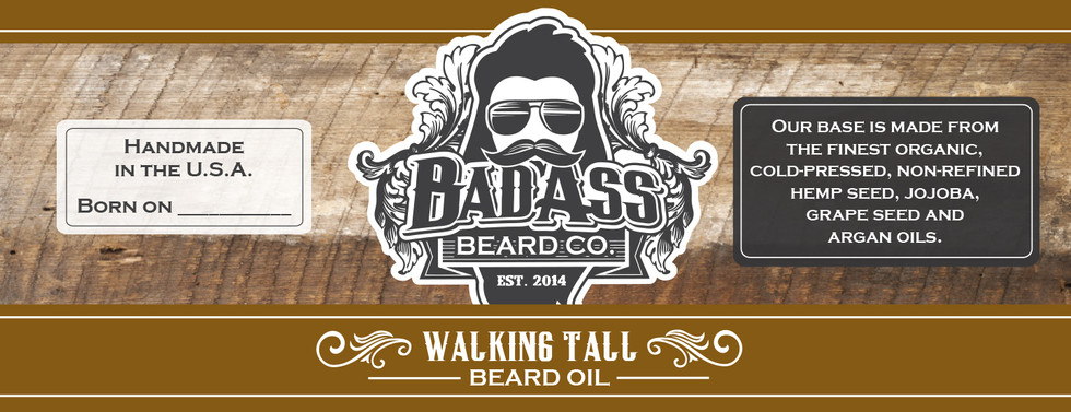 badass beard co._10ml-labels-5.jpg