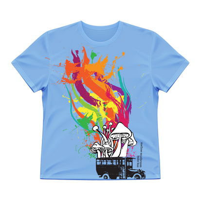 Mellow-bake-bus-shirts-01.png