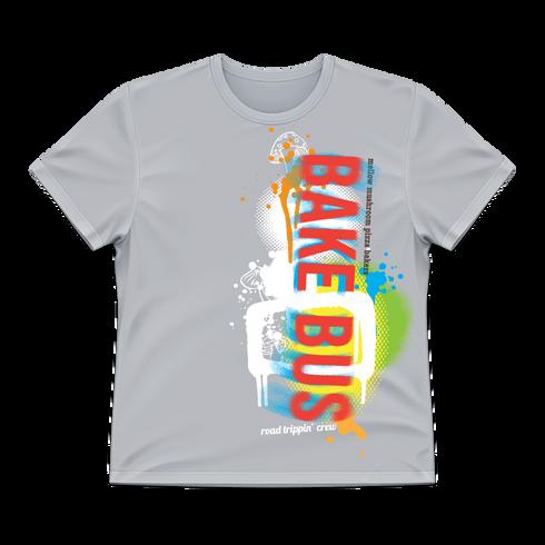 Mellow-bake-bus-shirts-02.png