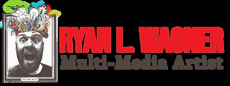Ryan-Wagner_logo-horizontal copy.png