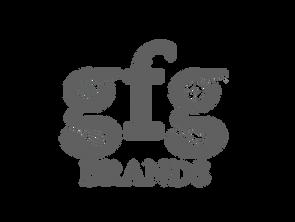 GFG Brands