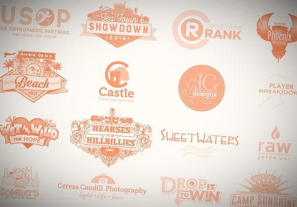 logos_orange_edited.jpg