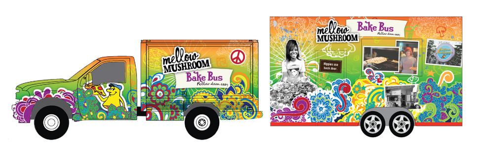 Bake-bus-side views-02.jpg