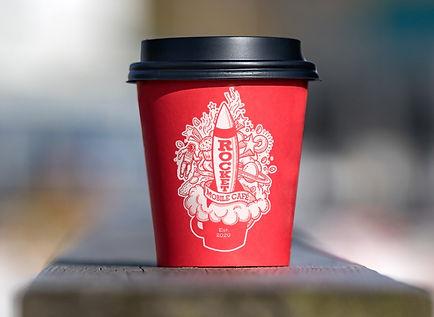 Coffee-Cup-lifestyle_edited.jpg