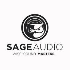 sage audio-logo-black.jpg