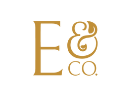 Emogene & Co