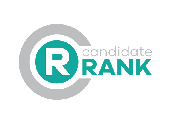 CANDIDATE RANK