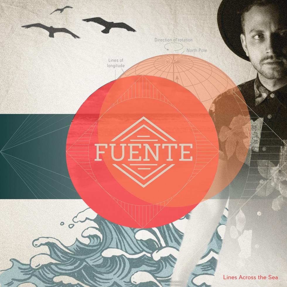 Fuente-cover-mockups-1.jpg