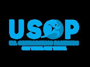 U.S. Orthopaedic Partners