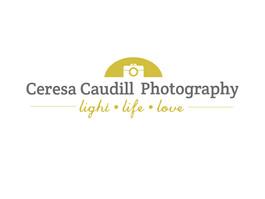 CAUDILL PHOTOGRAPHY