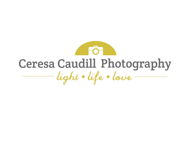 CAUDILL PHOTOGRAPHY