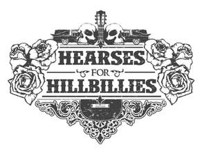 HEARSES FOR HILLBILLIES