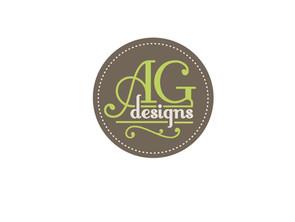 AG DESIGNS