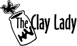 The-Clay-Lady-Logo.png