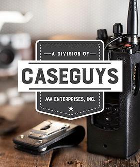 caseguys_hero-image.jpg
