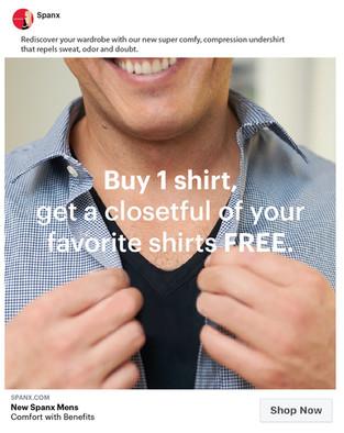 Spanx-Mens_Digital Ads-07.jpg
