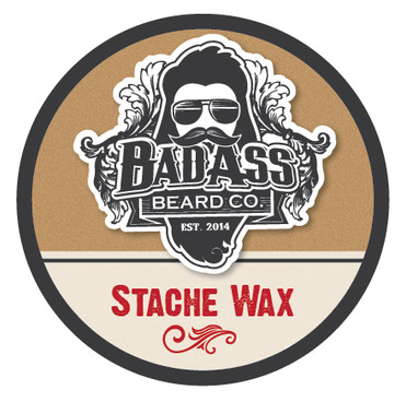 badass beard co-01.jpg