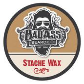 badass beard co-01.jpg