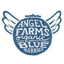 Angel_Farms-logo_blueberries.png