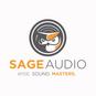 sage audio-logo-full-color.png