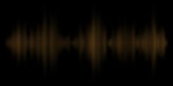Sage-audio sound waves-01.png
