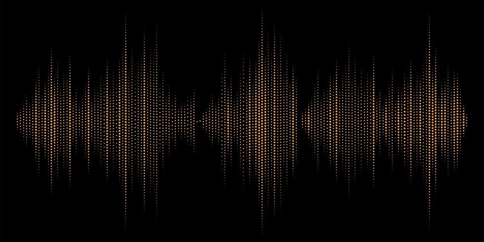 Sage-audio sound waves-01.png
