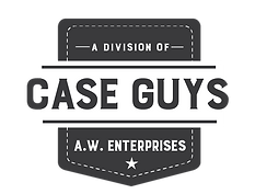 Case-Guys-Logos-02.png