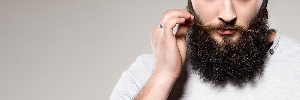 Badass-beard_banner1.jpg