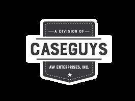 Case Guys