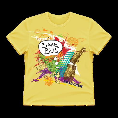 Mellow-bake-bus-shirts-04.png