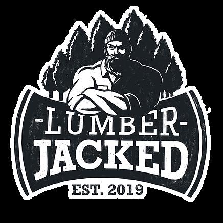 Lumber-Jacked-logo-white-outline.png