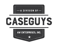 Case-Guys-Logo-Final-01.png