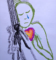MYSHA Therapy Meditation Yoga Self Healing Arts