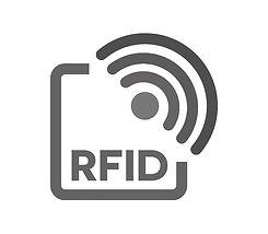 rfid-large-new.jpg