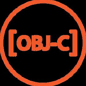 objective-c-logo-81746870EF-seeklogo.com