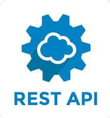 REST-API-icon.jpg?fit=217,232&ssl=1.jpg